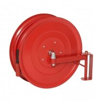 19mm Hinged Automatic Fire Hose Reel and Hose