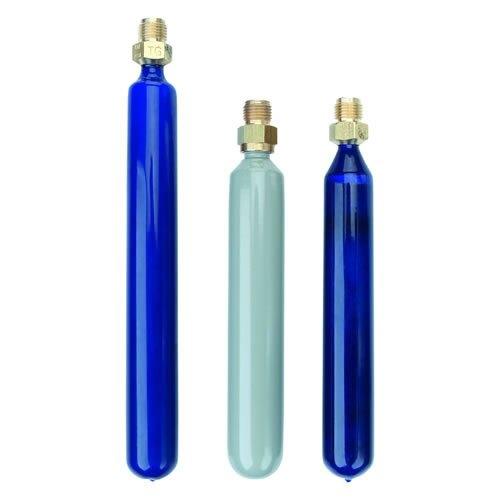 Fire Extinguisher CO2 Cartridges
