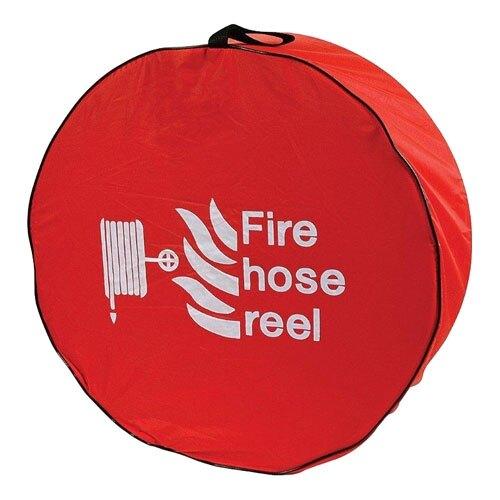 Fire Hose Reel Cover