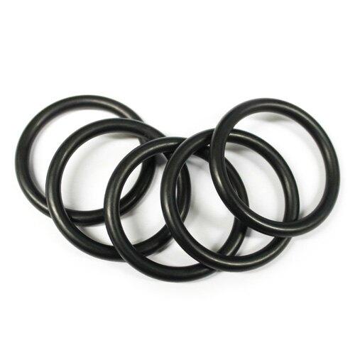 Amerex O-Rings
