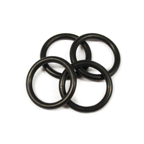 Jewel Saffire Hose O-Rings