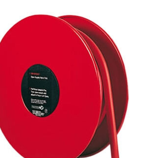 Fire Hose Reels and Accessories